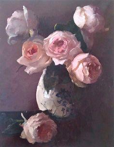 dennis perrin paintings - Поиск в Google