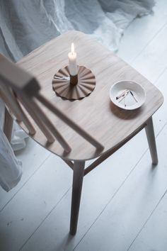 Dining Table, Furniture, Design, Home Decor, Lily, Modern, Circuit, Decoration Home, Room Decor