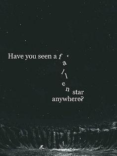 * mine claire danes Stardust Charlie Cox Tristan Thorn Yvaine stardust movie Stardust film stardustmine