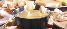 La fondue savoyarde, et autres fondues fromagères