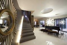 Architects: ZD+A Location: Federal District, Mexico Architect In Charge: Yuri Zagorin Alazraki