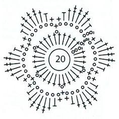 prostzv40.jpg (243×243)