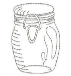All Designs :: Line Jar