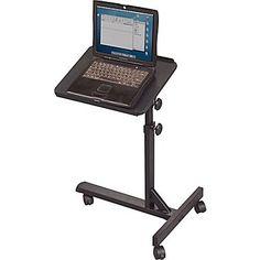 Staples Balt 89819 Laptop Stand