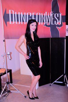Los Angeles Dominatrix | Mistress Justine Cross     #LosAngeles #dominatrix #MistressJustineCross #prodomme #BDSM #DungeonWest #dungeon #domina #domme #MistressJustine
