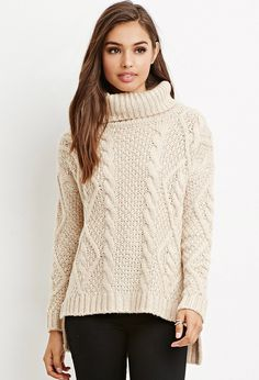 110 Best Forever21 Images Forever21 Knit Jacket Sweater Cardigan