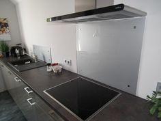 eine moderne Küchenrückwand finden Sie bei uns