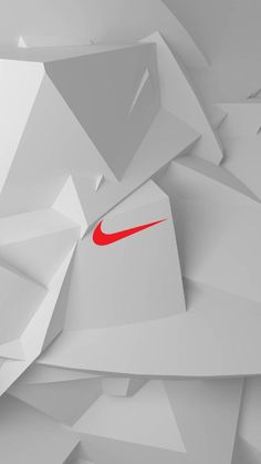 Adidas Iphone Wallpaper, Supreme Iphone Wallpaper, Apple Logo Wallpaper Iphone, Iphone Background Wallpaper, Handy Wallpaper, Hype Wallpaper, Wallpaper Keren, Mobile Wallpaper, Cool Nike Wallpapers