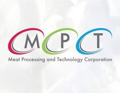 MPT Project branding