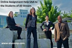 Online Assignment Help USA to the Students of All Stream Students, Platform, Australia, Usa, People, Heel, Wedge, People Illustration, Heels