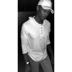 Yo imma explain why you probably neva see me  #plainjane #nickiminaj @nickiminaj #alpha #gains #lit #clubs #drinks #bars #gay #boys #guys #men #like #comment #follow #look #lgbt #potd #boystown #chicago #addme #snapchat #instagay #gayaf #bayboy #model #vibes #doubletap