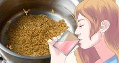 Les graines du lin : le chemin le plus cours pour obtenir un poids idéal ! Découvrez comment ? - Le top de l'humour