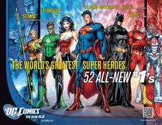 O Que Vi do Filme: Liga da Justiça – Ponto de Ignição (2013) #Aquaman #Batman #ThomasWayne #DCComics #Novos52 #FlashReverso #Flashpoint #JusticeLeague #LigaDaJustica #LoisLane #MulherMaravilha #PipocaComBacon #DCNew52