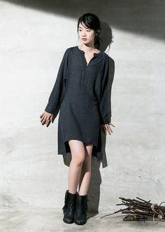 洋裝 / 06020050