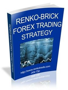 Renko strategy forex We Love 2 Promote http://welove2promote.com/product/renko-strategy-forex/    #earnfromhome