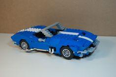 1963_chevrolet_corvette_stingray_c2.jpg