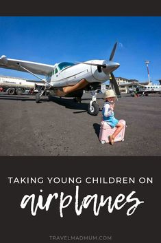 Everything you need to know about Flying with Kids! Hacks and tips to make a flight (long haul or short) go by fast and easy. Including a printable packing checklist and our recommendations for the best snacks, games and gear! || family travel hacks || #travelmadmum #flyingwithkids #traveltips #travelhacks #printable #packinglist Toddler Travel, Travel With Kids, Family Travel, Packing Checklist, Packing Tips, Travel Hacks, Travel Tips, Flying With A Toddler, Visit Chile