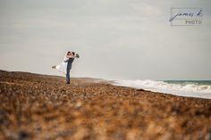 Blog | Norfolk Wedding Photographer » Norfolk Wedding Photographer - Relaxed, Stylish Wedding Photography » page 4