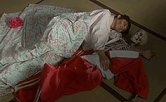 Il Japan horror ed il suo retroterra culturale: connessioni con lo Shintoismo ed Animismo Nippon, Laundry, Clothes, Decor, Outfit, Decoration, Clothing, Laundry Service, Home Decoration