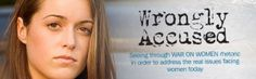 Wrongly Accused: Seeing through 'War on Women' rhetoric in order to address the real issues facing women today | NRL News Today