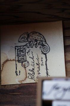 【カエルのはんこ工房・消しゴムはんこ展・vol.4】 2016 https://www.facebook.com/108158529367526/photos/?tab=album&album_id=563639967152711 (Photo : Gallery I) https://www.facebook.com/Kyoto.GalleryI