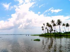 Pack your bags for Alleppey- Backwaters in Kerala | 9Hues