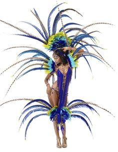 caribean carnival sex