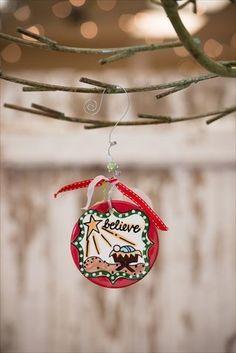 Believe Flat Ornament Glory Haus http://www.amazon.com/dp/B009L6Y2DU/ref=cm_sw_r_pi_dp_Qo.Cub03ZSAQH