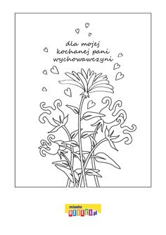 Grandparents Day, Mothers, Workouts, Coloring, Kids, Handmade, Home Decor, Young Children, Boys