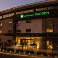 #Hotel: WYNDHAM GARDEN SAN JOSE ESCAZU, San Jose, Costa Rica. To book, checkout #Tripcos. Visit http://www.tripcos.com now.