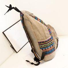 21 Satchel afbeeldingen Bags Beige van handbags Tassen beste en rqFarw
