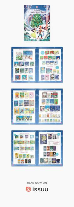 Usborne Gifts for Christmas 2018 Christmas Gifts, Author, Business, Quotes, Books, Holiday Gifts, Quotations, Livros, Christmas Presents
