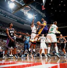 SI's 100 Best Kobe Bryant Photos   Sports Illustrated Dear Basketball, Basketball Pictures, Basketball Legends, 2009 Nba Finals, Kobe Bryant Nba, Us Olympics, Lakers Kobe, Olympic Team, Nba Champions