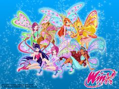 winxgroup21024x768