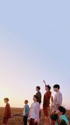 19 Ideas for bts wallpaper love yourself tear jimin Namjoon, Bts Taehyung, Bts Bangtan Boy, Bts Jimin, Seokjin, Bts Lockscreen, Bts Wallpaper Iphone Taehyung, K Pop, Bts 2018