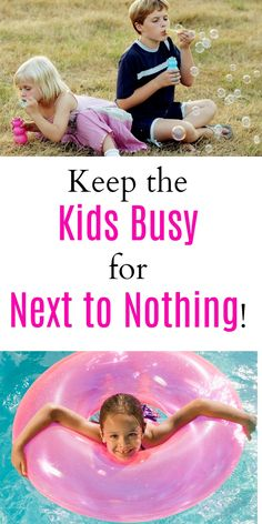 frugal activities, summer fun, frugal summer ideas, kid activities, save money, budget, thrifty, toddler fun, things to do #ad #IC #twinspopscontest