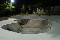 """Locals Only""""A concrete dream made up of a glover pool and a skateplaza""""ARCHITECTURAL PROJECTCLIENTPROGRAMAREABUDGETSTATUS: Completed, built and we are actually shredding it.DESIGN TEAM: Geom. Sommariva, arch. Matteo GuidiCOLLABORATORSPHOTOGRAPHY: Matteo Guidi © Progettazione, realizzazione e assistenza alla Direzione Lavori per opere di sistemazione superfciale di area da destinarsi a Skatepark e... Up, Architecture, Design, Arquitetura, Architecture Design"""