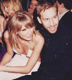 Taylor + Calvin