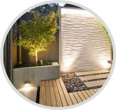 Gartenbeleuchtung, Terrassenbeleuchtung und Wegbeleuchtung Outdoor Furniture, Outdoor Decor, Home Decor, Horticulture, Entryway, Decoration Home, Room Decor, Interior Design, Home Interiors