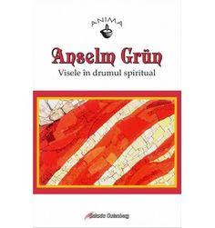 Visele în drumul spiritual Spirituality, Books, Libros, Book, Spiritual, Book Illustrations, Libri
