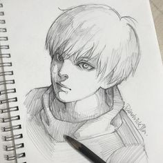 . Ballet Drawings, Drawing Sketches, Drawing Ideas, Manga Artist, Tokyo Ghoul, Drawing Reference, Weird, Doodles, Anime