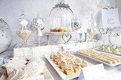 Unique Wedding Ideas - Wedding Details | Wedding Planning, Ideas & Etiquette | Bridal Guide Magazine