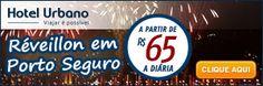 G1 - Conheça 10 áreas em que faltam profissionais no Brasil - notícias em Brasil