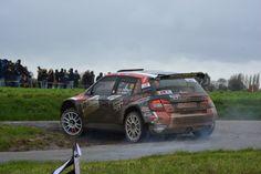 Motogp, Photo And Video, Car, Photos, Rally, Automobile, Pictures, Autos, Cars