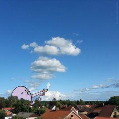 Lucas_Levitan_Adds_Cartoons_to_Photographs