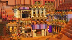Minecraft Funny, Minecraft Plans, Amazing Minecraft, Minecraft Tutorial, Minecraft Blueprints, Minecraft Designs, Minecraft Projects, Minecraft Crafts, Minecraft Stuff
