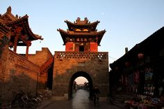 One Day Exploration of Pingyao Old Town 						Explore the best preserved ancient town in China which is awarded World Heritage Site the UNESCO. The town has a history of 2,700 years. Enclosed within the ancient city wall, the town hosts many ancient buildings and peasant homes. You will learn all the history and stories of this town from your expert tour guide. 		 								At 9:00 am, you will be greeted by your private tour guide at your hotel and start the day. Strolling arou...