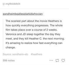 heathers-pussy-in-the-morning
