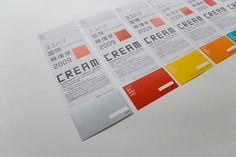 cream_ticket_01.jpg (640×428)