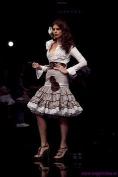Margarita Freire 2011